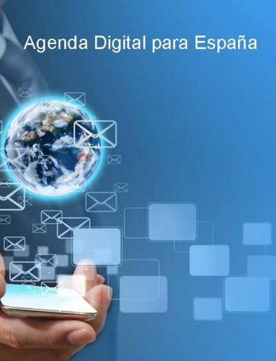 AgendaDigital2