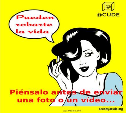 campania_nosotros