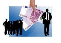 Serie: Comisiones Bancarias II