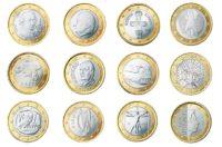 Serie: Comisiones Bancarias III