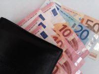 Serie: Comisiones Bancarias I
