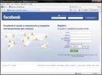 Cómo evitar que Facebook te controle