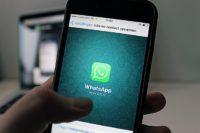 Whatsapp no elimina lo que se supone que borramos