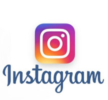 Instagram se modifica