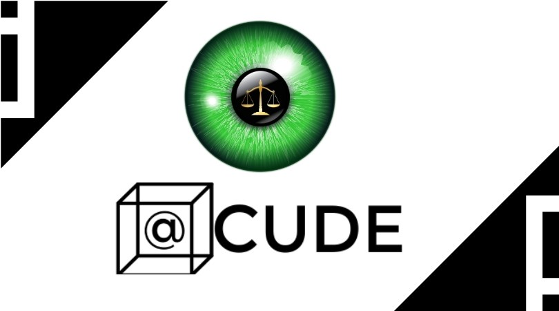 acude-ddr