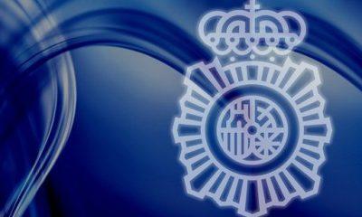 La Policía detiene a 18 personas por la distribución de dinero falso adquirido en la Darknet.