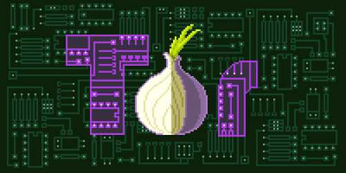 'The Tor Proyect' publica sus documentos financieros.