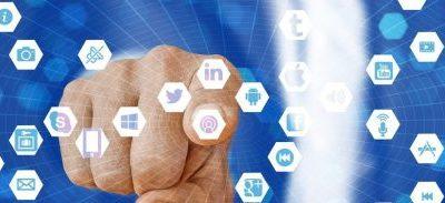 ¿Qué es impuesto sobre servicios digitales?