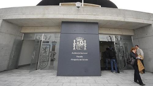 La Audiencia Nacional confirma la sanción de 200.000 euros a Òmnium por tratar datos ideológicos para la encuesta del 9-N