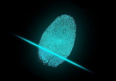 La Agencia Española de Protección de Datos ha publicado el estudio 'Fingerprinting o huella digital del dispositivo'