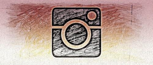 Instagram, hacía la limpieza de seguidores falsos