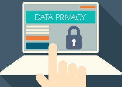 ACUDE TRIBUNA: DIGITALEUROPE* Y EL CONSEJO DE PROTECCIÓN DE DATOS (EDPB)