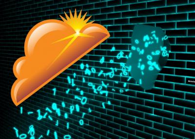 Cloudflare sufre una brecha de datos, expone 3 millones de direcciones IP ucranianas.