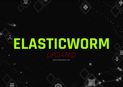 Elasticworm, todo lo que sabemos hasta ahora