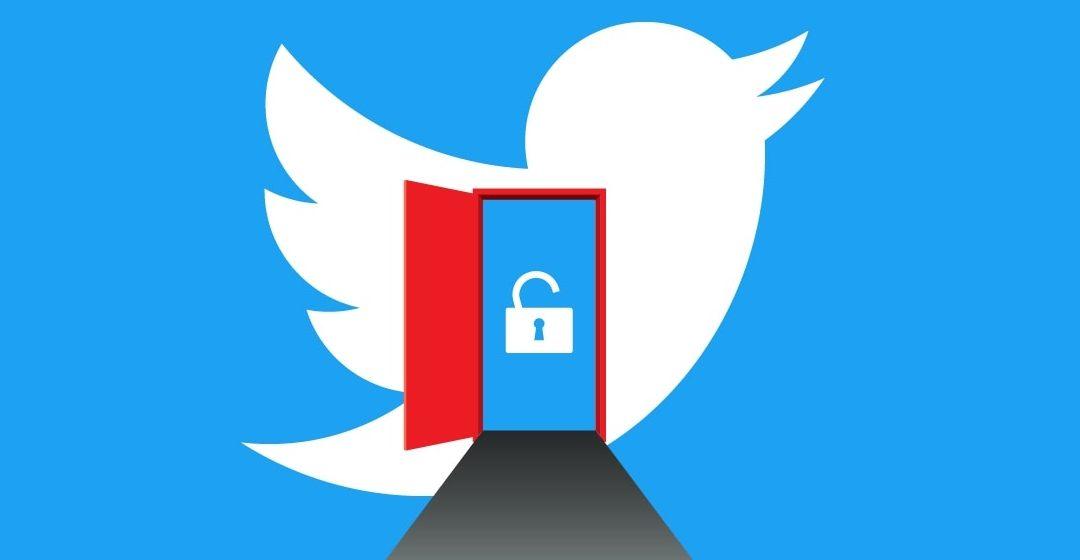 Cuentas de Twitter, víctimas de una estafa masiva. Jeff Bezos, Apple, Coinbase, Elon Musk… [ACTUALIZADO]