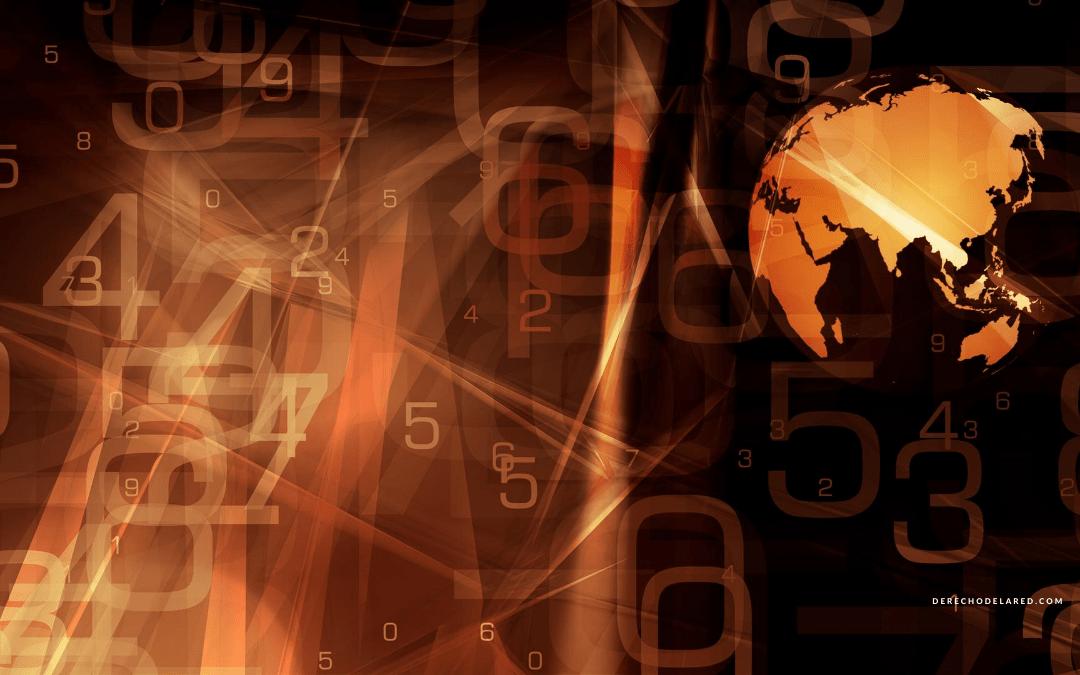 'Cyber Operations Tracker', una base de datos de los ciberincidentes patrocinados por los estados.