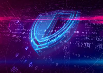 MITRE lanza 'Shield', un portal de conocimiento para blue teams.